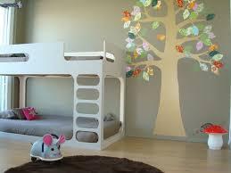 kinderzimmer wandbilder wohndesign geräumiges moderne dekoration wandbilder zum selber