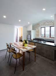 100 design studio 11 white apartment level studio 11 5