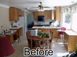 kitchen cabinet schrock cabinets menards products catalog master