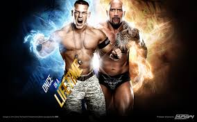 kupywrestlingwallpapers info u2013 the newest wrestling wallpapers on
