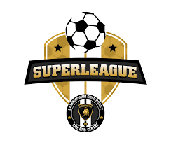 lamborghini logo png indoor superleague lamborghini gold coast athletic centre
