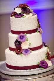 marsala color wedding cake google search masarla burgundy