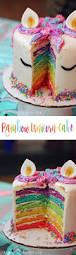 Best 25 Kid Birthday Cakes Ideas On Pinterest Princess Birthday