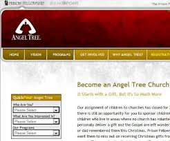 top 7 charities that offer online christmas help for low income