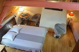 chambre d hote huelgoat chambre d hote lorient beautiful chambre d hote huelgoat beau