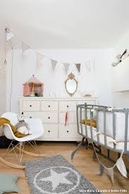 decoration chambre fille pas cher awesome chambre fille pas cher contemporary design trends