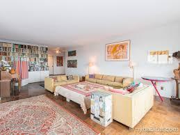 2 bedroom apartment new york roommate room for rent in upper east side 2 bedroom