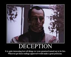 3 Approved Memes - image 271278 mass effect 3 endings reception know your meme