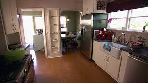 Semi Custom Cabinets Semi Custom Kitchen Cabinets Pictures Options Tips U0026 Ideas Hgtv