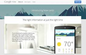 Home Care Website Design Inspiration 6 Web Design Trends You Must Know For 2015 U0026 2016