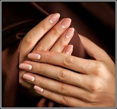nail polish colors for olive skin best nail ideas