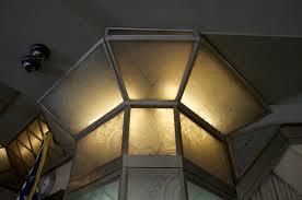 fixtures light picturesque art deco lighting fixtures australia