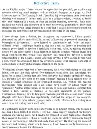 How To Write Memoir Essay How To Write A Memoir Narrative Essay     Brefash     How To Write Memoir Essay How To Write A College Memoir Essay How To  Write An