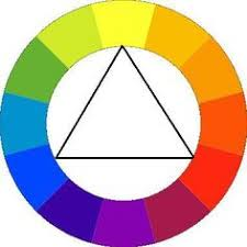 how to choose colors choose paint colors with a color wheel color wheels wheels and