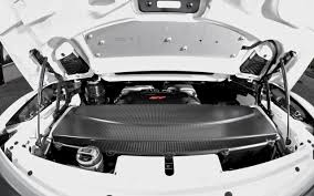 Audi R8 Gt Spyder - audi r8 gt spyder touched by wheelsandmore autoevolution