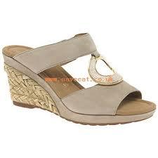 s designer boots sale uk beige gabor s 62 825 s sandal sandals designer shoes