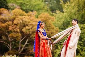 indian wedding photographer ny monteverde oldstone in cortlandt manor ny indian wedding new