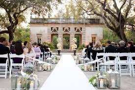 vizcaya wedding vizcaya museum and gardens miami florida 06 wedding flowers