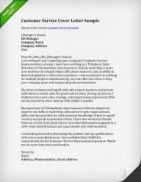 cover letter esthetician best esthetician cover letter examples