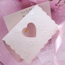 cheapest wedding invitations cheap modern mint green wedding invitations ewi334 as low as 0 94