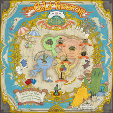 Ff6 World Of Ruin Map by Image Ffxiv Gold Saucer Map Jpg Final Fantasy Wiki Fandom