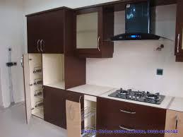 kitchen cabinet design for small kitchen in pakistan 20 small house kitchen design in pakistan pictures home decor