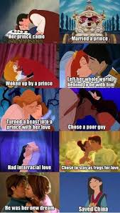 Disney Princess Memes - the best disney princess meme by tatyvel memedroid