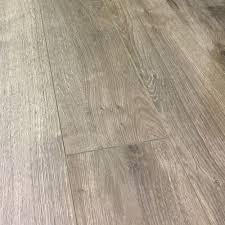 Bel Air Laminate Flooring Reviews Patina Laminate Legno Series Padua Clay 12mm