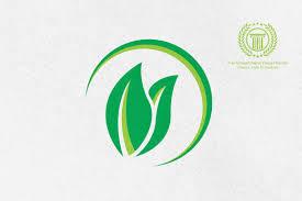 garden logo design gkdes com