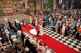 video royal wedding highlights best 27 moments of will and