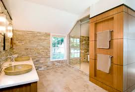 2012 Coty Award Winning Bathrooms Contemporary by Feinmann Home Remodeling Award Gallery