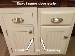 hinges for inset kitchen cabinet doors kitchen cabinet hinges for inset doors page 1 line 17qq