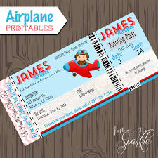18 Birthday Invitation Card Pilot Invitations Cards Diy Lil Pilots Airplane Birthday
