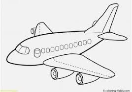 paper airplane coloring page planes coloring pages display paper airplane coloring page
