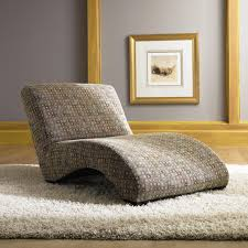 Reclining Chaise Lounge Chair Double Chaise Lounge Living Room