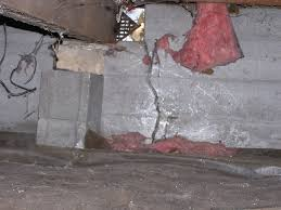 foundation repair archives on the job with basement solutions