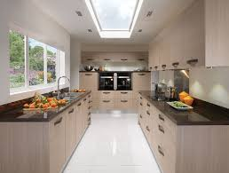 kitchen gallery ideas 40 best readymade kitchen designs images on kitchen