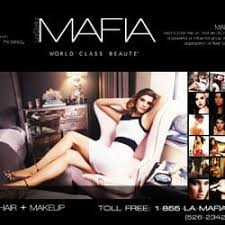 makeup classes nashville tn la mafia makeup artists 2127 abbott martin rd green