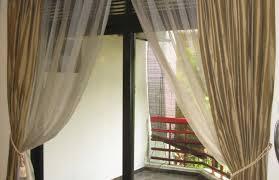 Emejing Living Room Window Design Living Room Curtains In Living Room Beautiful Elegant Living