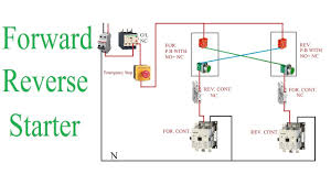 ac motor reversing switch wiring diagram dayton electric and