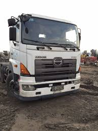 volvo truck tractor for sale volvo fh 12 truck trailer head tractor head tractor for sale