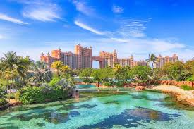 atlantis hotel the royal at atlantis autograph collection 2018 room prices