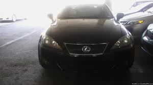 lexus is 250 dallas used 2006 lexus is 250 in texas for sale 73 used cars from 6 935