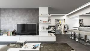 Texture Ideas by Texture Paint Ideas Magnificent Home Design Living Room Decoration