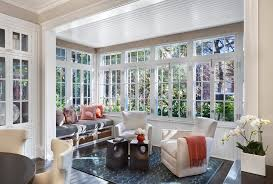 sunroom prices cool sunroom prices decorating ideas gallery in sunroom
