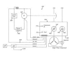 1969 camaro wiring diagram page 106 of charging tags 1969 camaro wiring diagram 1969 camaro