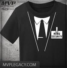 ring security wedding ring bearer t shirt best tshirt ring security shirt mvplegacy