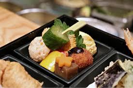 cuisine japonais cuisine japonaise la vie côté umami tea in