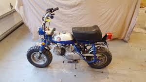 1965 Honda 150 Wednesday Motorcycle Lots For Las Vegas Motorcycle 2017