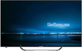 Katalog Tv Led Polytron Daftar Harga Tv Led Merk Polytron Paling Murah Terbaru 2018